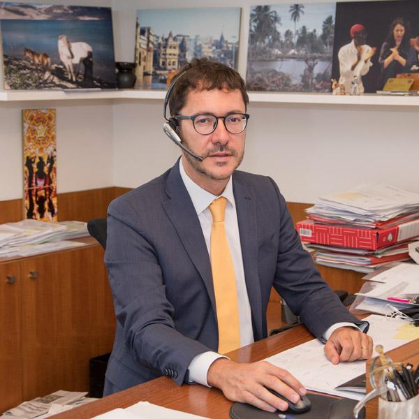 (Italiano) RESTYLING DELLE TARIFFE INAIL 2019, OPPORTUNA VERIFICA DEL RISCHIO
